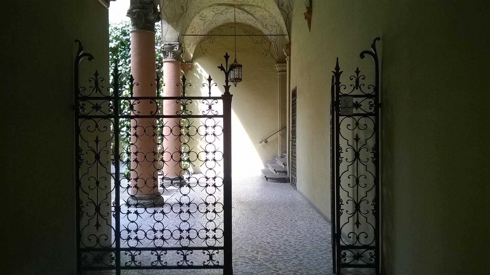 Bologna center - For Rent - Apartment