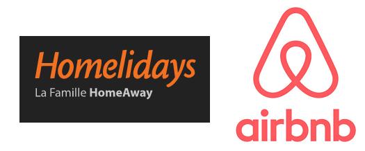 logo-homelidays-airbnb